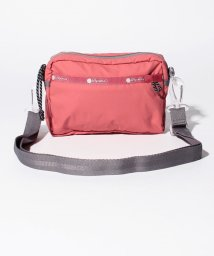 LeSportsac/MULTIFUNCTIONAL BELT BAG ローズラペル/LS0020587