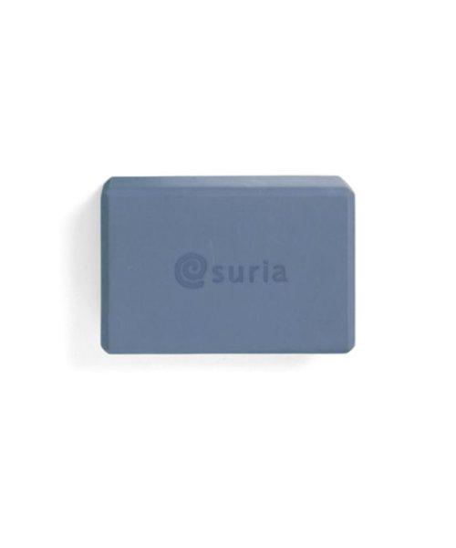 suria(スリア)/SURIA YOGA BLOCK/2SUYB