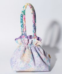 fafa/【URSALA】LUNCH POUCH/501154096