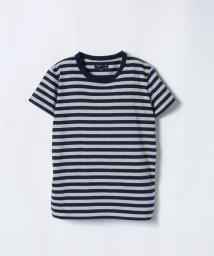 agnes b. FEMME/J008 TS Tシャツ/501159708