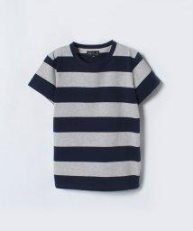 agnes b. FEMME/J019 TS Tシャツ/501159709