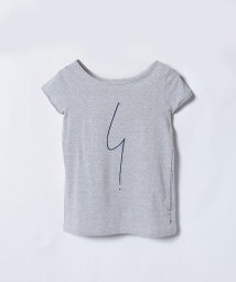 agnes b. FEMME/SBU7 TS Tシャツ/501159714