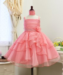 Little Princess/子供ドレス 001023/501163737
