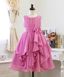 Little Princess/子供ドレス 008023/501163738