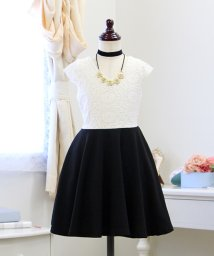 Little Princess/子供ドレス 021005/501163739