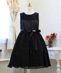 Little Princess/子供ドレス 301008/501163740