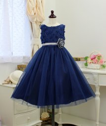 Little Princess/子供ドレス エルーア /501163923