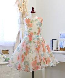 Little Princess/子供ドレス 007020/501163925