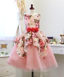 Little Princess/子供ドレス 008044/501163927