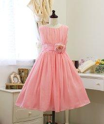 Little Princess/子供ドレス 010017/501163929