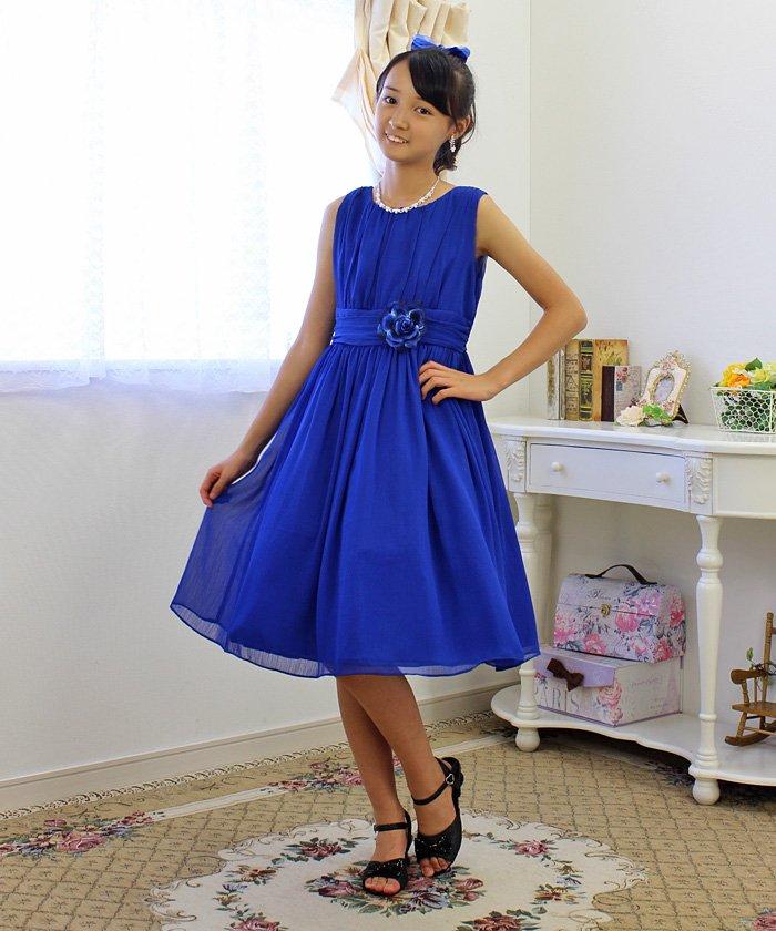 子供ドレス 010017