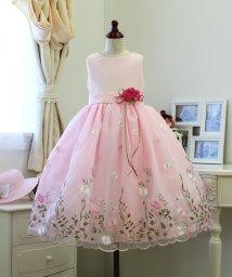 Little Princess/子供ドレス デイジー/501163932