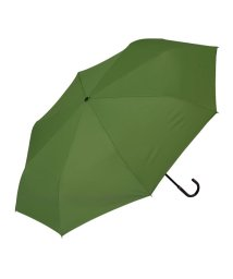 BACKYARD/雨に濡れると柄が浮き出る傘 3段折りたたみ傘/501165816