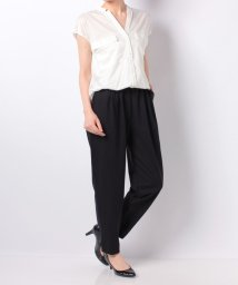 SHIPS WOMEN/【SHIPS JET BLUE】BS:W SEPARATE ALL IN ONE/501166004