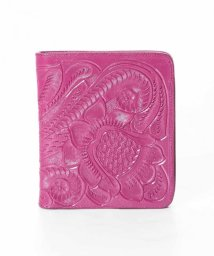 GRACE CONTINENTAL/Travel Wallet/501166958
