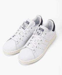 le.coeur blanc/adidas STAN SMITH/501057239