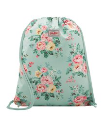 Cath Kidston(Kids)/キッズ ドローストリングバッグ ヴィンテージバンチ/501088068
