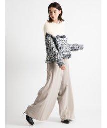 styling//Baggy pants/501159339