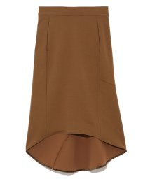 styling//Cut tight skirt/501159340