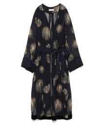 styling//Fireworks Embroidery Gown/501159389