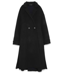 styling//Volume coat/501159394