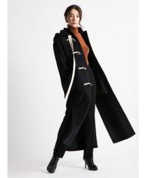 styling//Long duffel coat/501159397