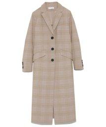 styling//Long jacket/501159405