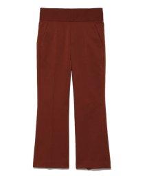 styling//High waist pant/501159475