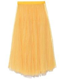 styling//Tulle Skirt/501159481