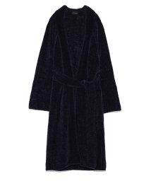 styling//Mall knit cordigan/501159543