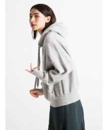 styling//Cashmere knit foodie/501159577