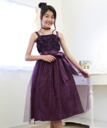 Little Princess/子供ドレス プリンセリーヌ/501163926