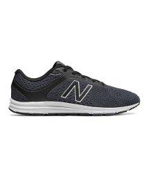 New Balance/ニューバランス/メンズ/M635RB2 D/501168785