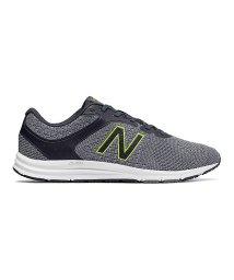 New Balance/ニューバランス/メンズ/M635RG2 D/501168786