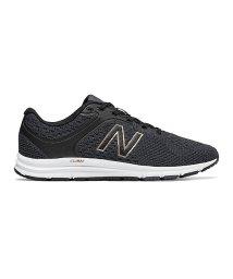 New Balance/ニューバランス/レディス/W635RB2 B/501168788