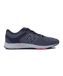 New Balance/ニューバランス/レディス/W635RE2 B/501168789