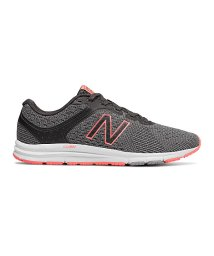 New Balance/ニューバランス/レディス/W635RG2 B/501168790