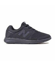 New Balance/ニューバランス/レディス/WW263BK1 2E/501168791