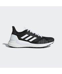 adidas/アディダス/SOLARGLIDESTW/501168849
