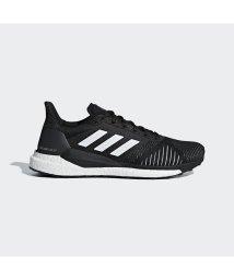 adidas/アディダス/メンズ/SOLARGLIDESTM/501168854