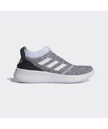 adidas/アディダス/メンズ/ULTIMAFUSION/501168912