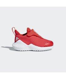 adidas/アディダス/キッズ/FORTARUN 2 AC I/501168922