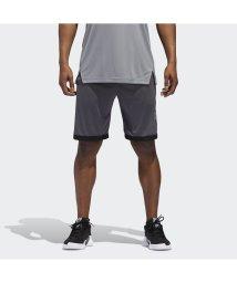 adidas/アディダス/ADIDAS BASKETBALL LOGO ハーフパンツ/501169043