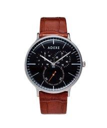 ADEXE/<ADEXE>7series MULTI FUNCTION/500893321