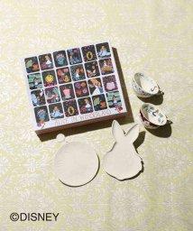 Afternoon Tea LIVING/ディズニーコレクション・アリス/カップ&ソーサーペアセット/501115929