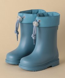 green label relaxing (Kids)/igor(イゴール) RAIN BOOTS14cm-18cm/501133879