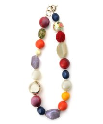 styling//Beads necklace/501159521