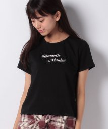 titty&Co./Romantic Maiden TEE/501162114