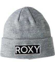 ROXY/ロキシー/レディス/17FW RX HEADWEAR/501168763