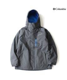 Columbia/コロンビア/メンズ/アルパインアクションジャケット/501169748